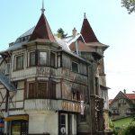 Polonia – Dalla Bassa Slesia alla Warmia