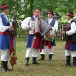 Polonia – Viaggi tra piccoli borghi e grandi città.