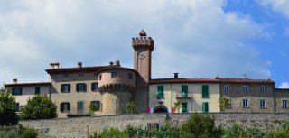 I Viaggi di Alessandro-Castiglione di Garfagnana-Garfagnana-Lucca