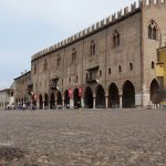 Mantova – La città dei Gonzaga