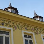 Baden bei Wien – Luogo di residenza estiva della Casa Imperiale Austriaca.