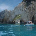 Zante – La più decantata tra le isole greche