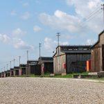 Majdanek – Il primo Campo di Sterminio liberato dagli Alleati