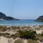 Kalamata – Un gioiello della Grecia continentale