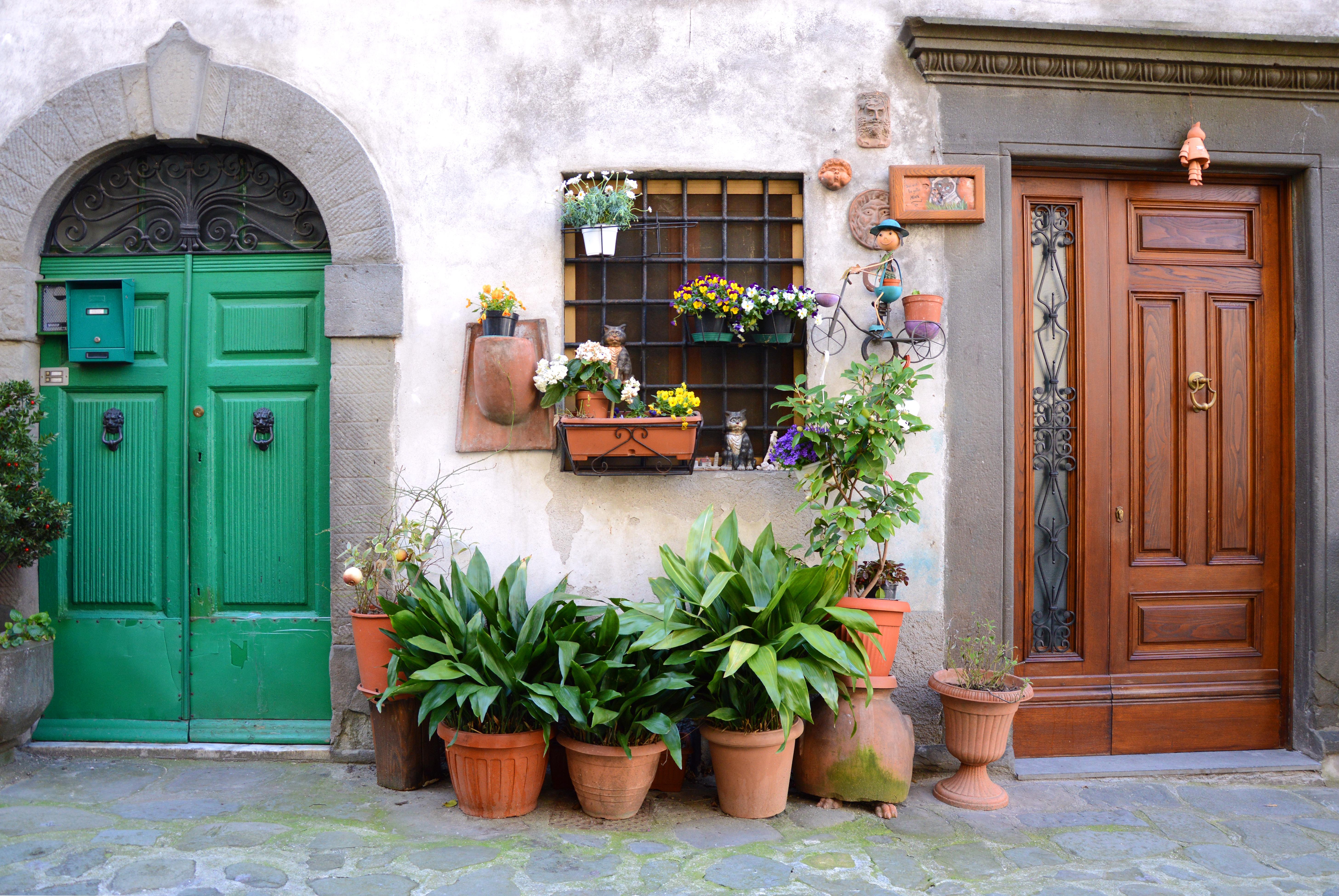 ghivizzano,lucca,garfagnana,italia,toscana,borgo,castello