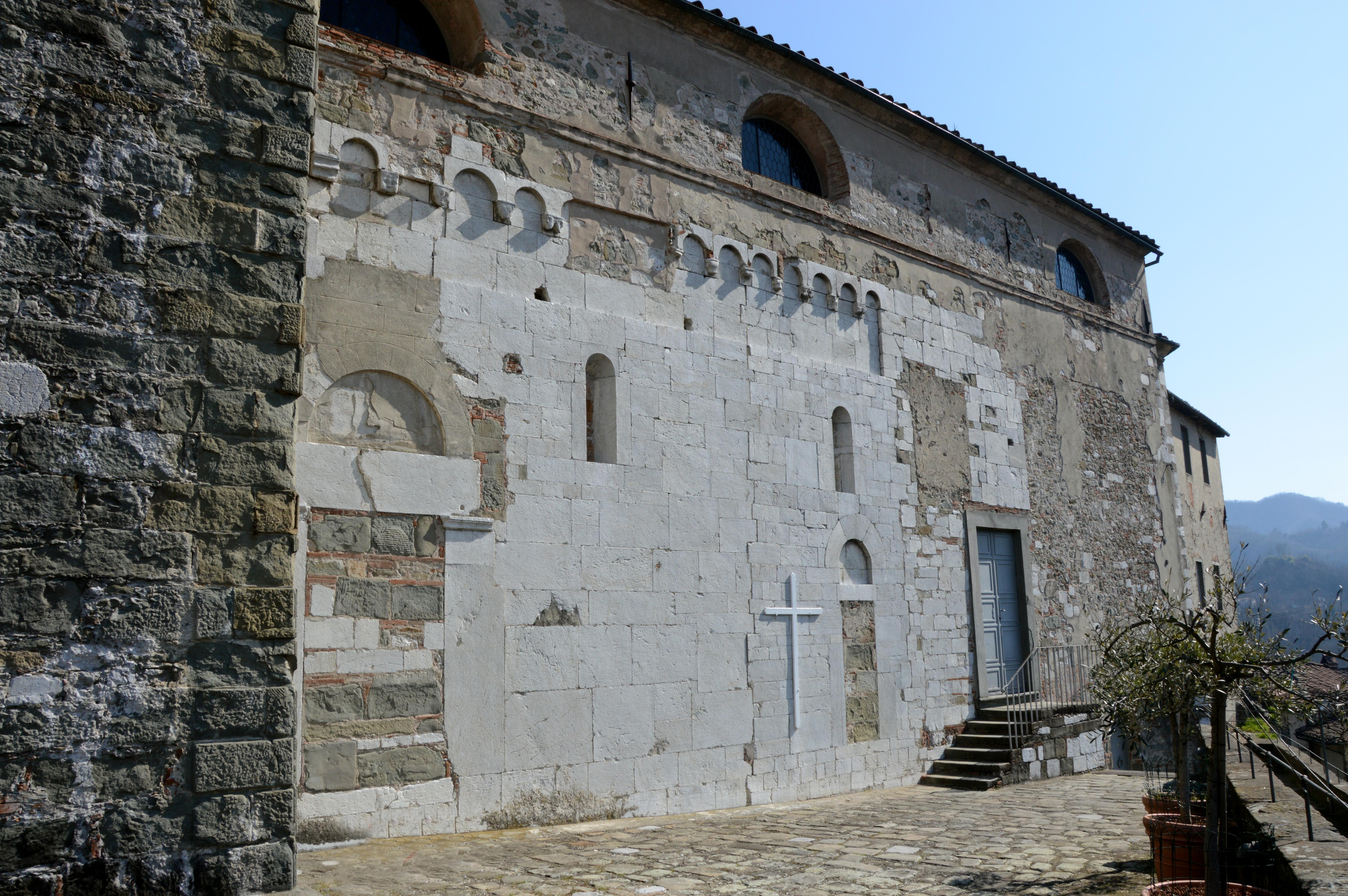ghivizzano,lucca,toscana,italia,borghi,castelli,garfagnana