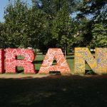 Tirana – La Capitale meno conosciuta, ma non per questo la meno interessante.