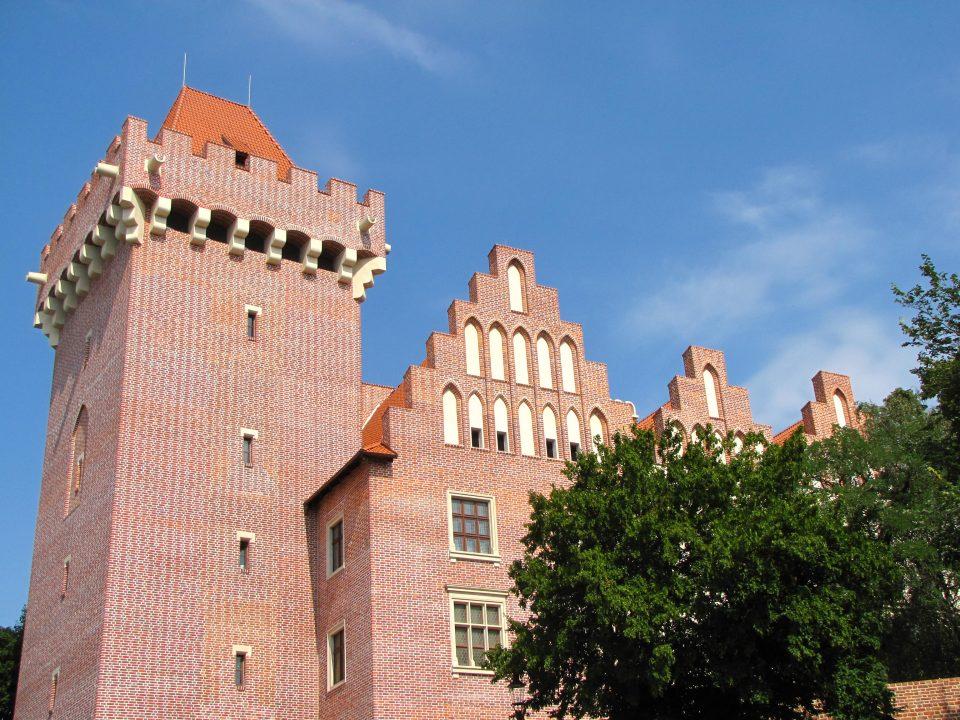 poznan,polonia,wielkopolski,castelli