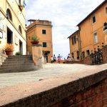 Bolgheri  e Castagneto Carducci – Due imperdibili borghi labronici