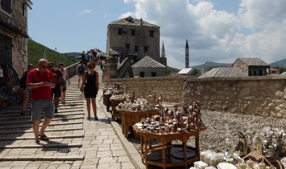 stari most, mostar, bosnia,erzegovina,balcani