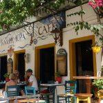 Paxos – La più piccola isola dell'Eptaneso