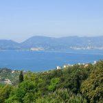 """Montemarcello  – Un altro dei """"Borghi più belli d'Italia"""""""