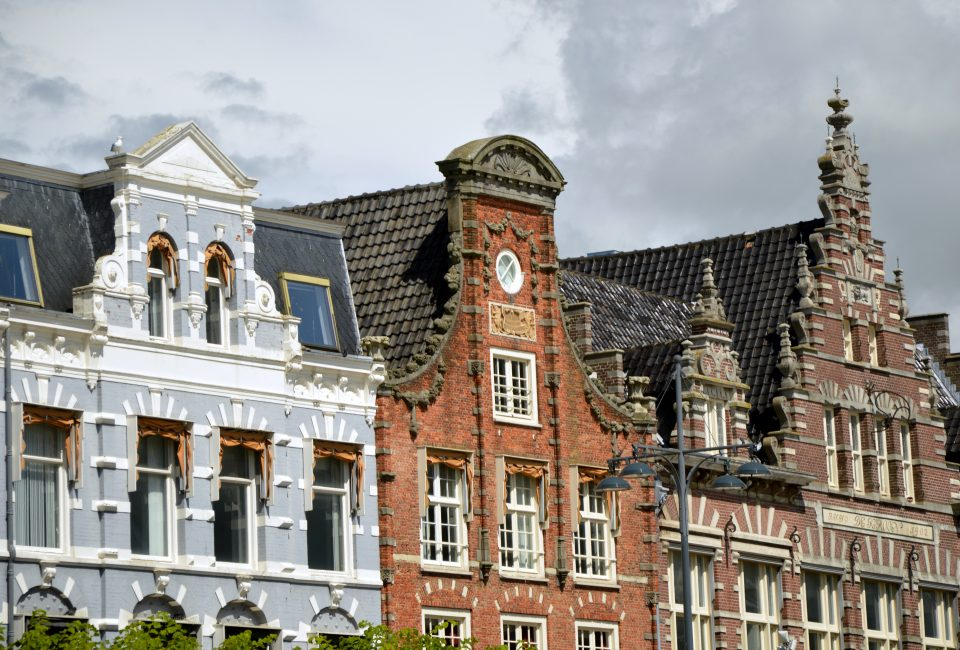 haarlem, olanda,nederland,holland
