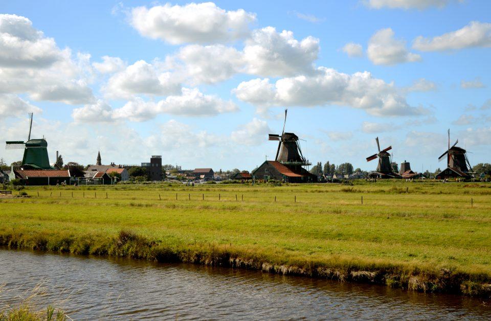 haarlem,olanda,holland,nederlannd
