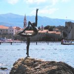 Budva – Regina della Movida Montenegrina