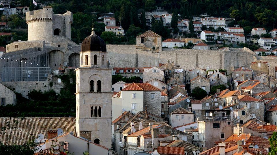 dubrovnik,ragusa,croazia,balcani,dalmazia