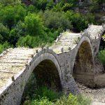 Zagoria – La Grecia non è solo Mare e Isole