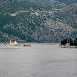 Cattaro – Una perla nelle Baie di Cattaro