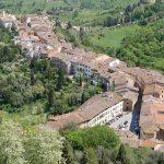 San Miniato e Certaldo – Borghi Medievali Toscani