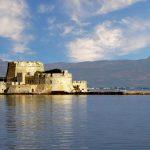 Nauplia – Meta obbligata delle tue vacanze nel Peloponneso