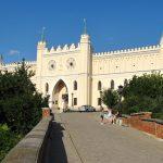 Lublino – Una nuova meta dove andare
