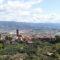 Montecarlo - Il Borgo del Vino...e non solo