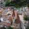 Chiusa - Il borgo medievale degli artisti